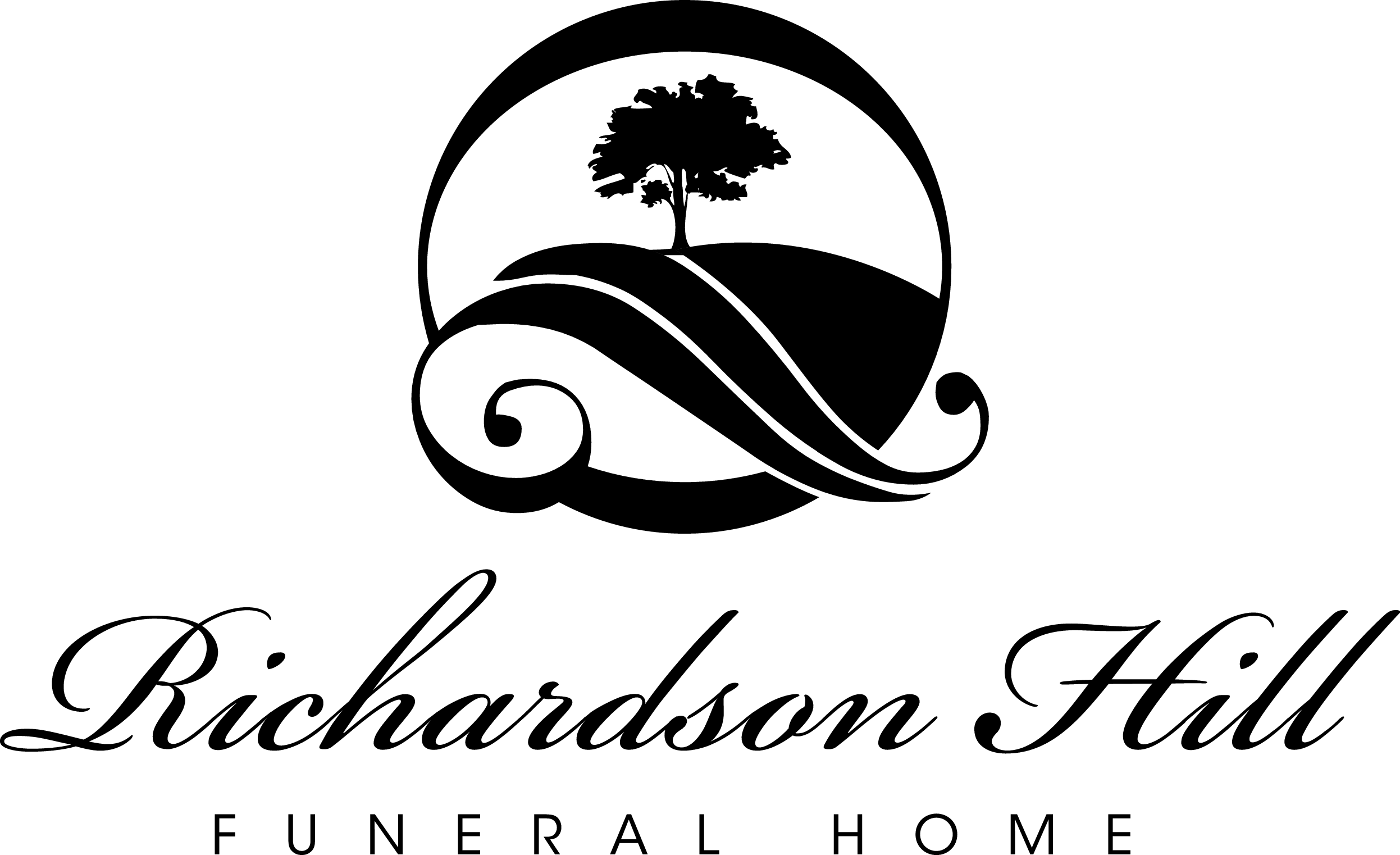 Richardson Hill Funeral Home